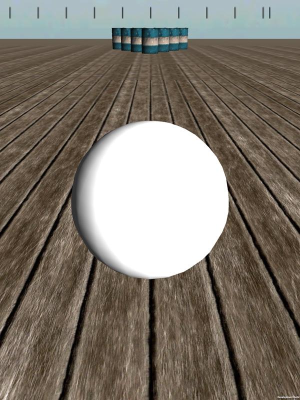 iOS-Simulator-Screen-shot_600x800